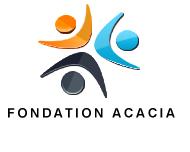 FONDATION ACACIA
